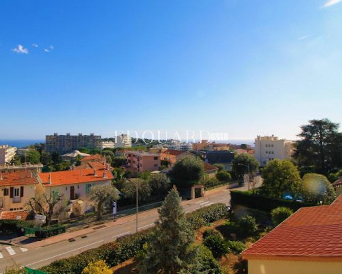 Case affitto Costa Azzurra   Ammobiliato annuale, bilocale completamente ristrutturato…